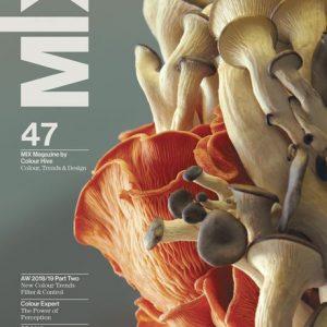 MIX-Magazine-47-Single-Copy_1024x1024