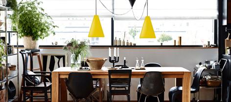 interior-fargsattning-width472height209