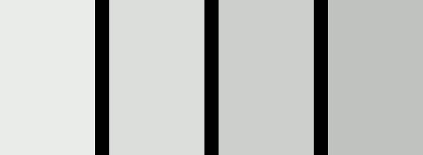 CAS012